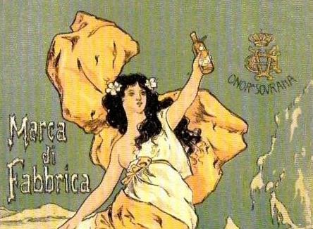 Il mito nasce ad Ancona