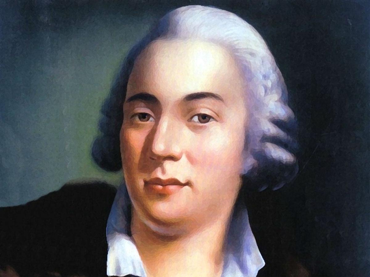 Giacomo Casanova e le Marche. L'origine di una seduzione