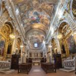 5 suggestivi luoghi del culto