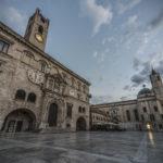 Ascoli Piceno, lo scrigno dei tesori