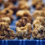 """Bellezza e sapore nelle terre del """"cibo degli dei"""": il tartufo"""