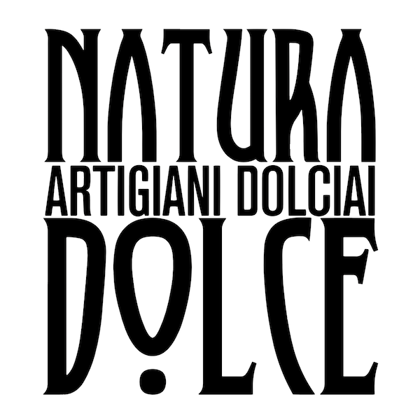 Natura Dolce