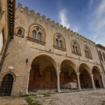 L'eredità dei Malatesta a Fano