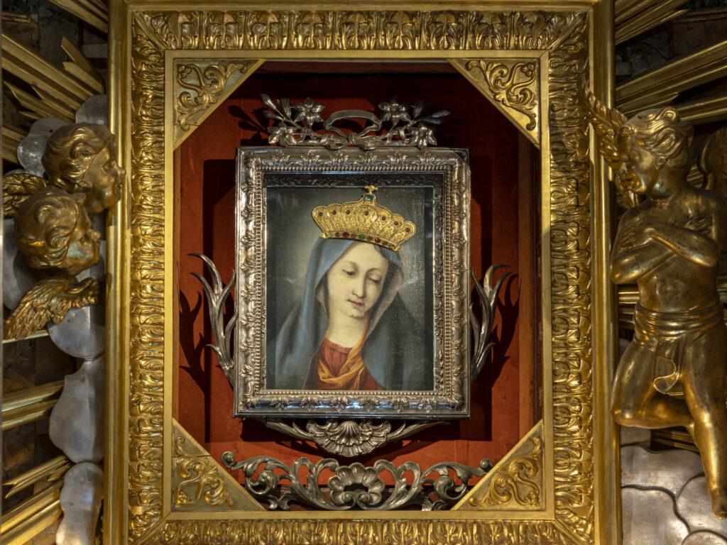 Madonna di Ancona