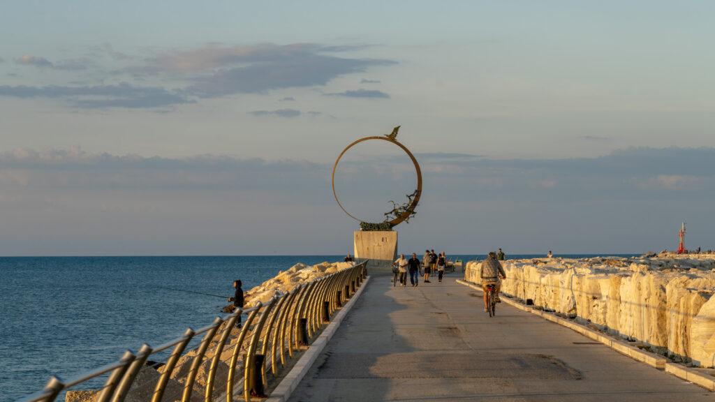 San Benedetto del Tronto_porto turistico1
