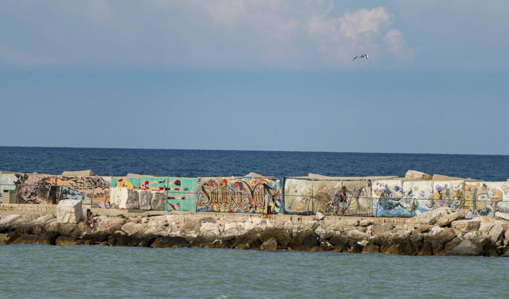 San Benedetto del Tronto_porto turistico2