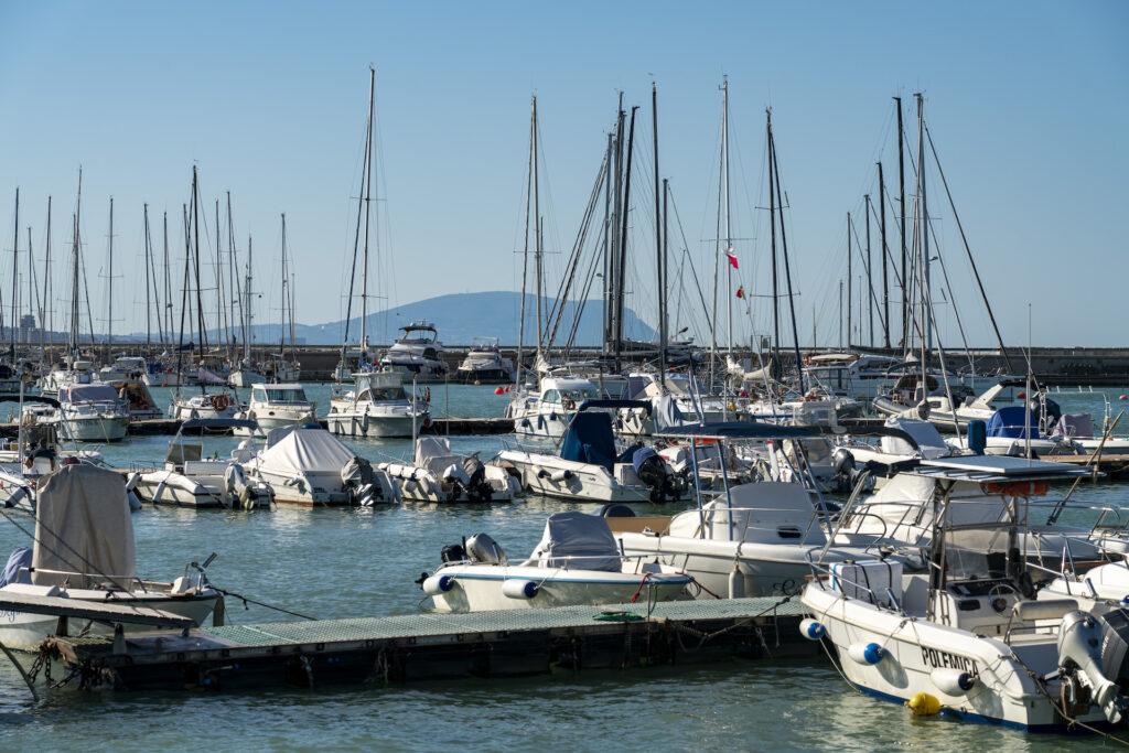 Civitanova Marche_porto Turistico3
