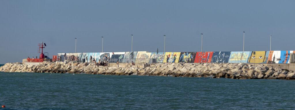 Civitanova Marche_porto Turistico1