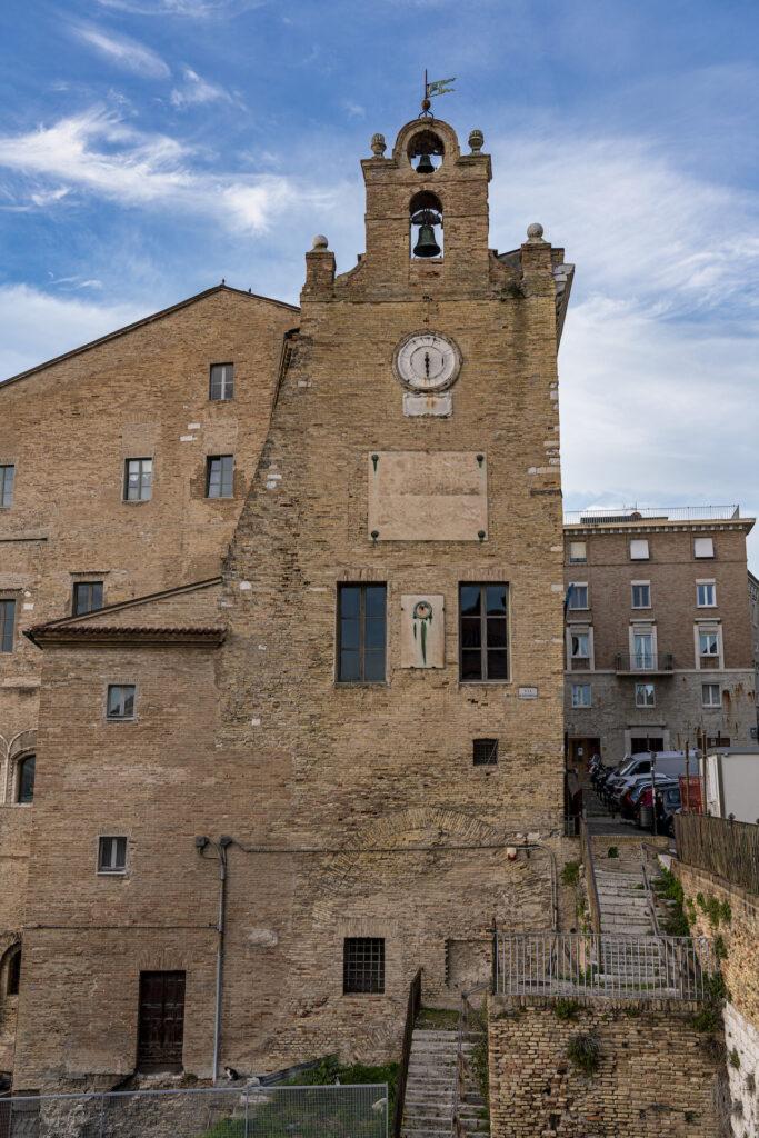 Ancona_orologio_2