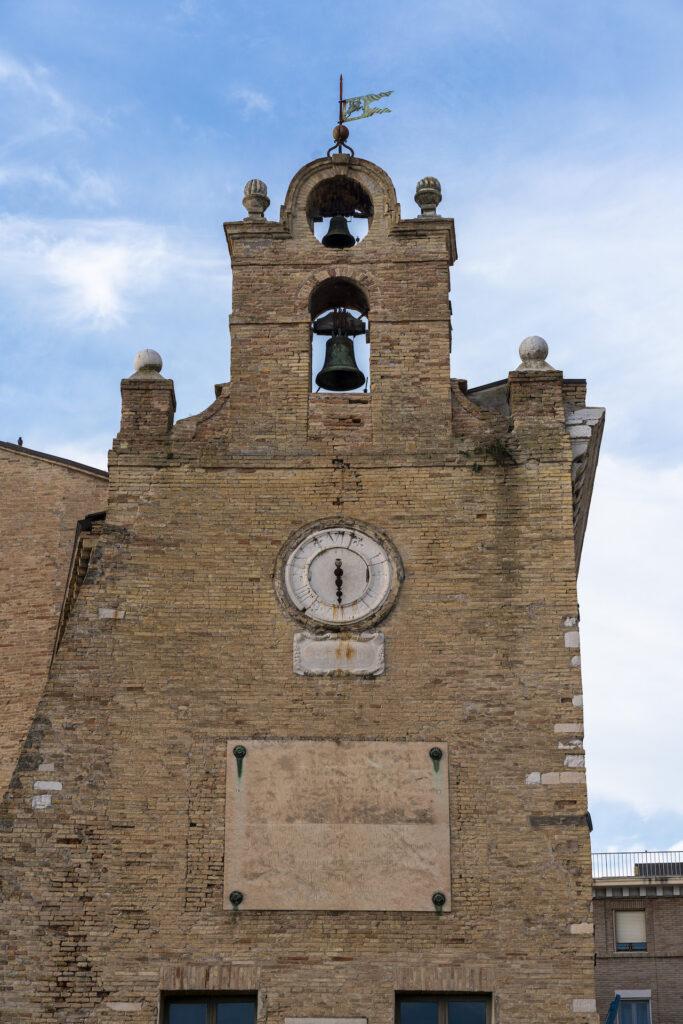 Ancona_orologio_3