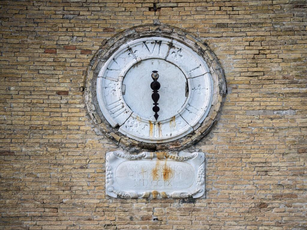 Ancona_orologio_1