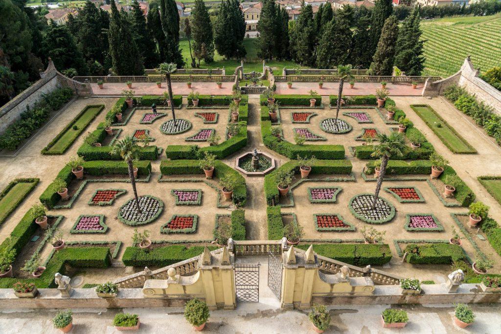 Villa Caprile_Pesaro1