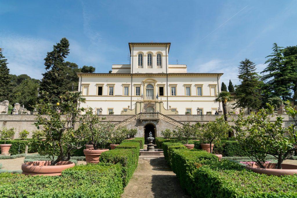 Villa Caprile_Pesaro2