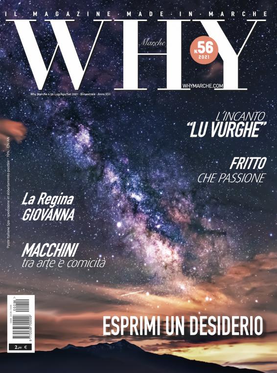 WM 56