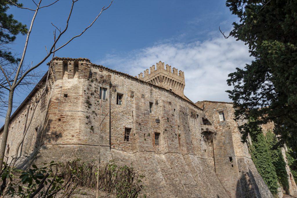 Castello di Monte Varmine_3