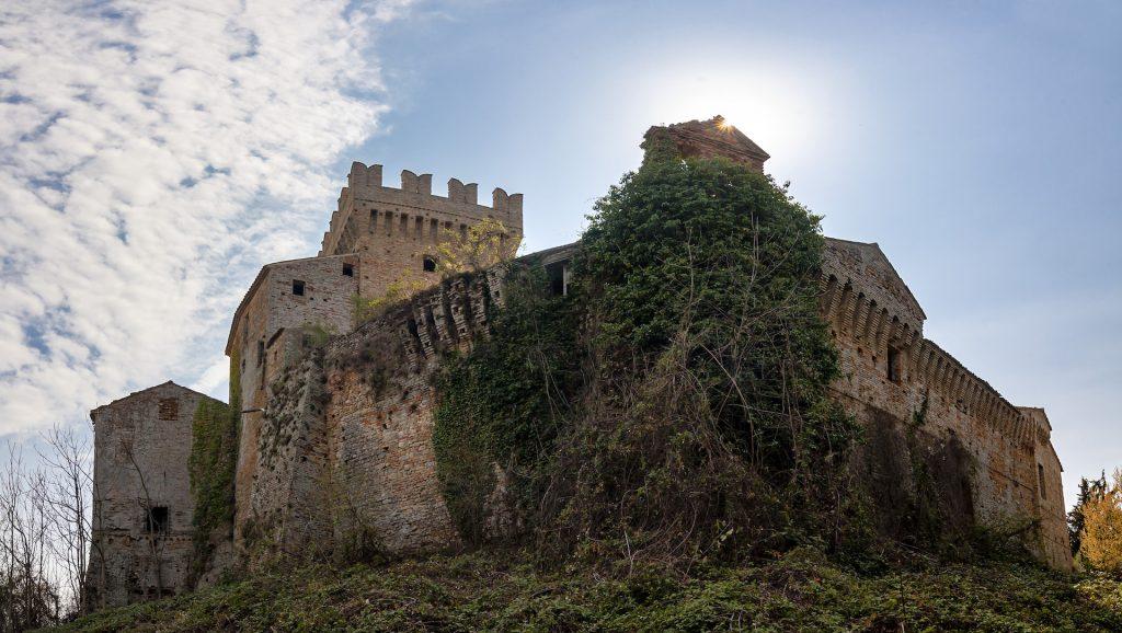Castello di Monte Varmine_4