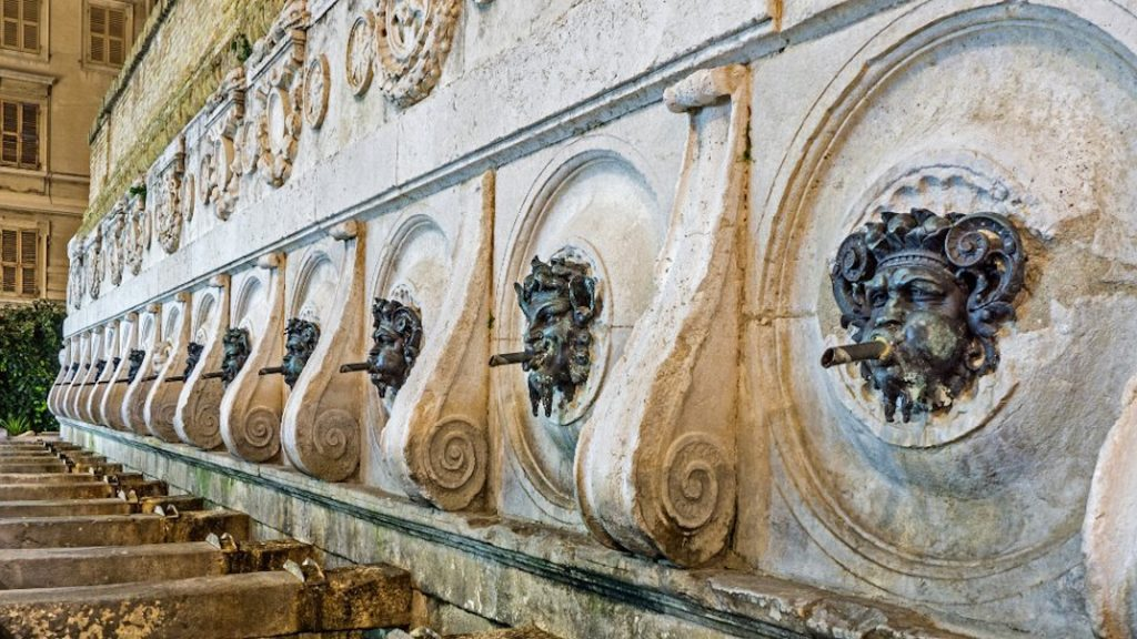 Ancona_fontana del calamo
