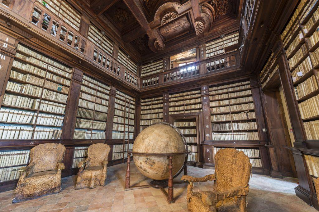 Palazzo dei Priori_2