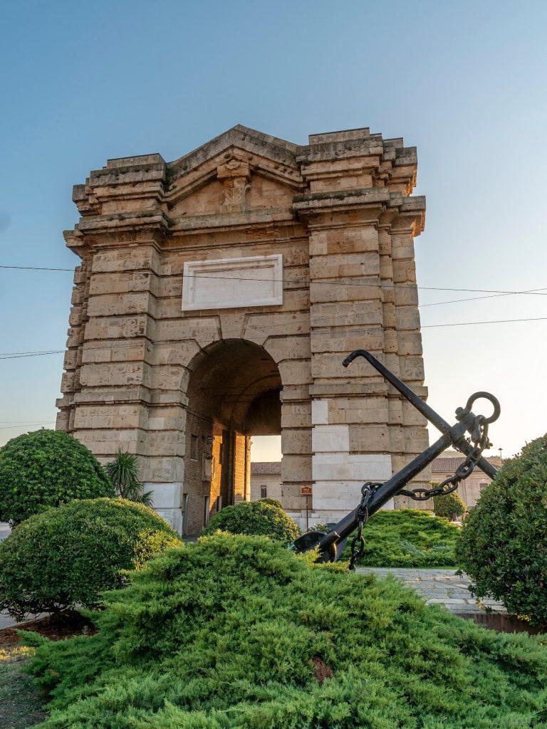 Ancona_porto