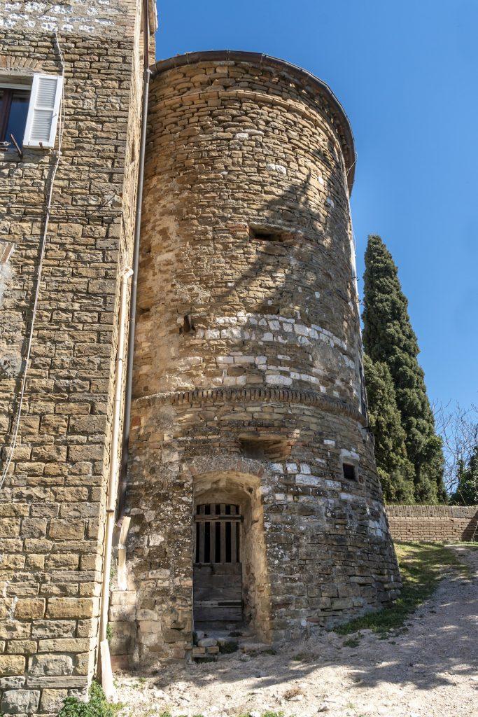 Castello di Avacelli_1