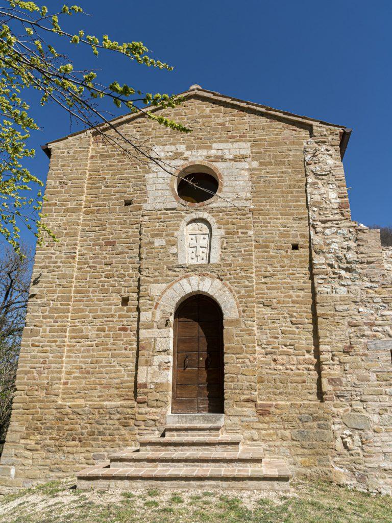 Castello di Avacelli_2