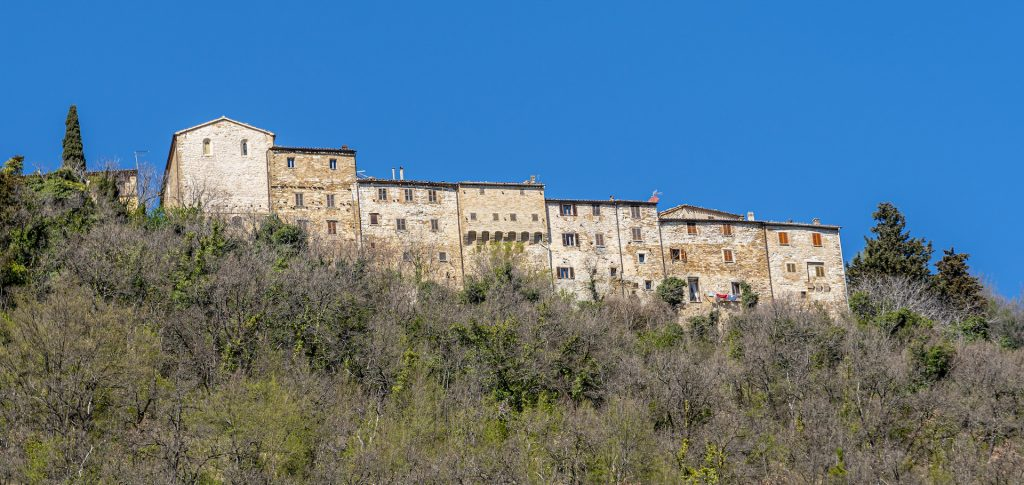Castello di Avacelli_3