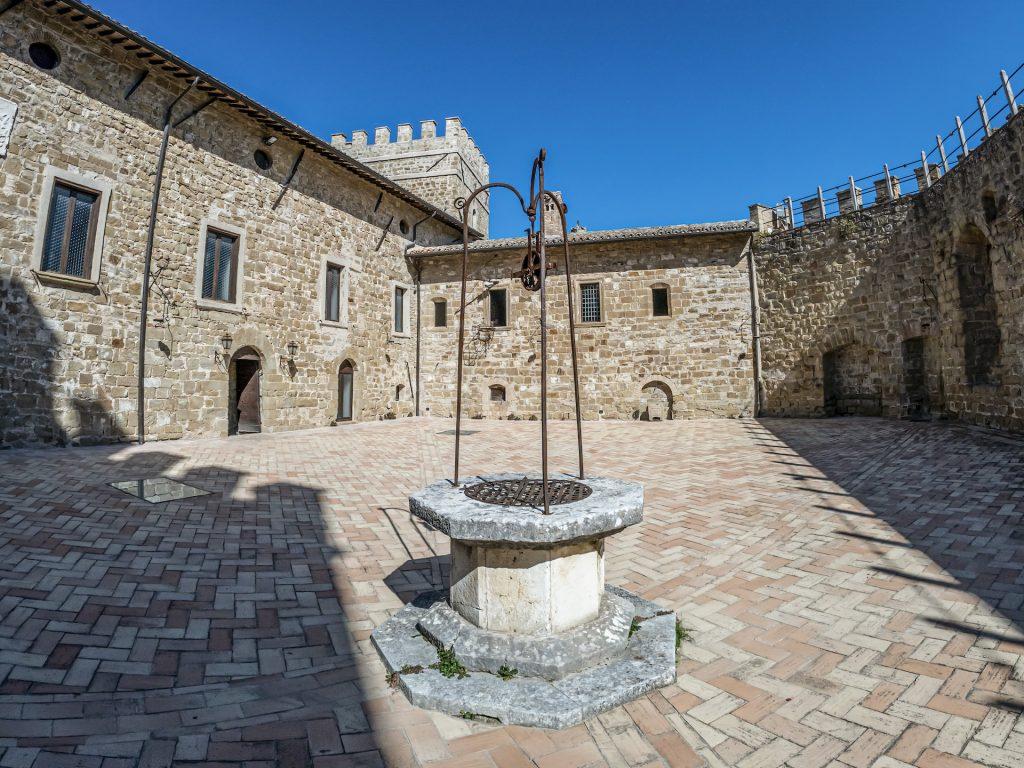 Rocca d'Ajello_1