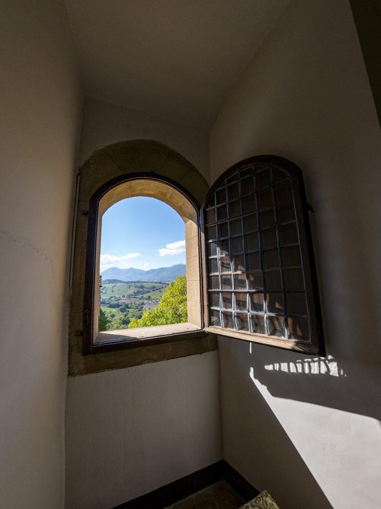 Rocca d'Ajello_2