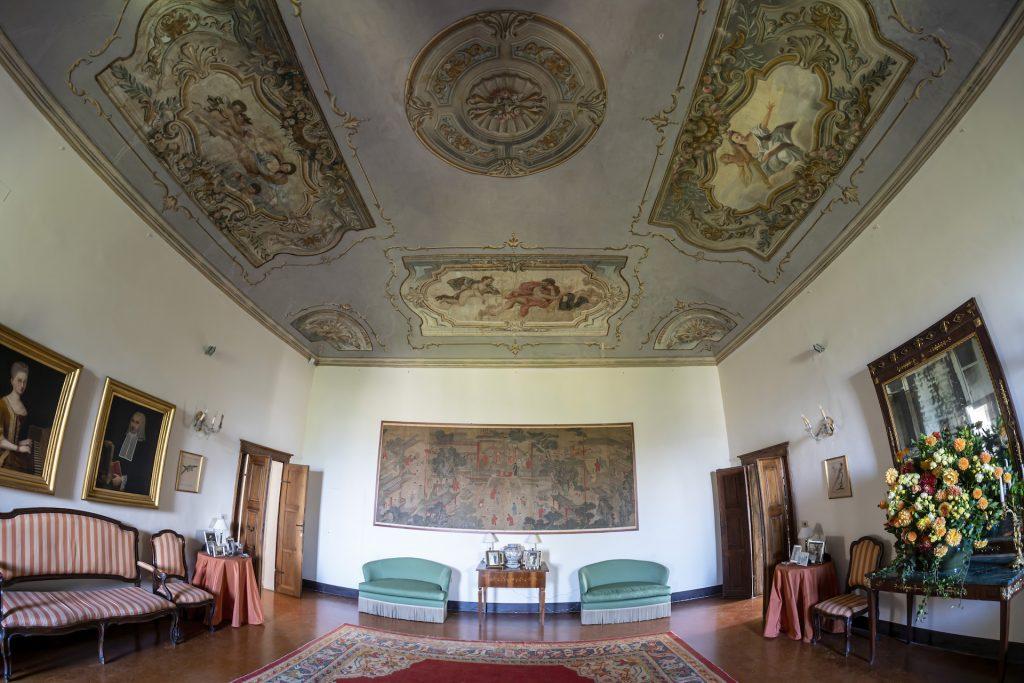 Rocca d'Ajello_3