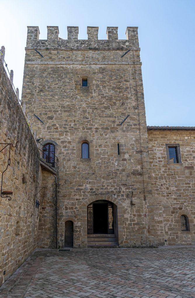 Rocca d'Ajello_4
