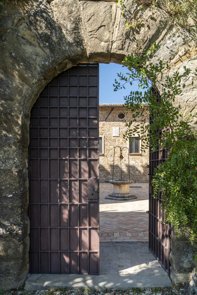Rocca d'Ajello_5