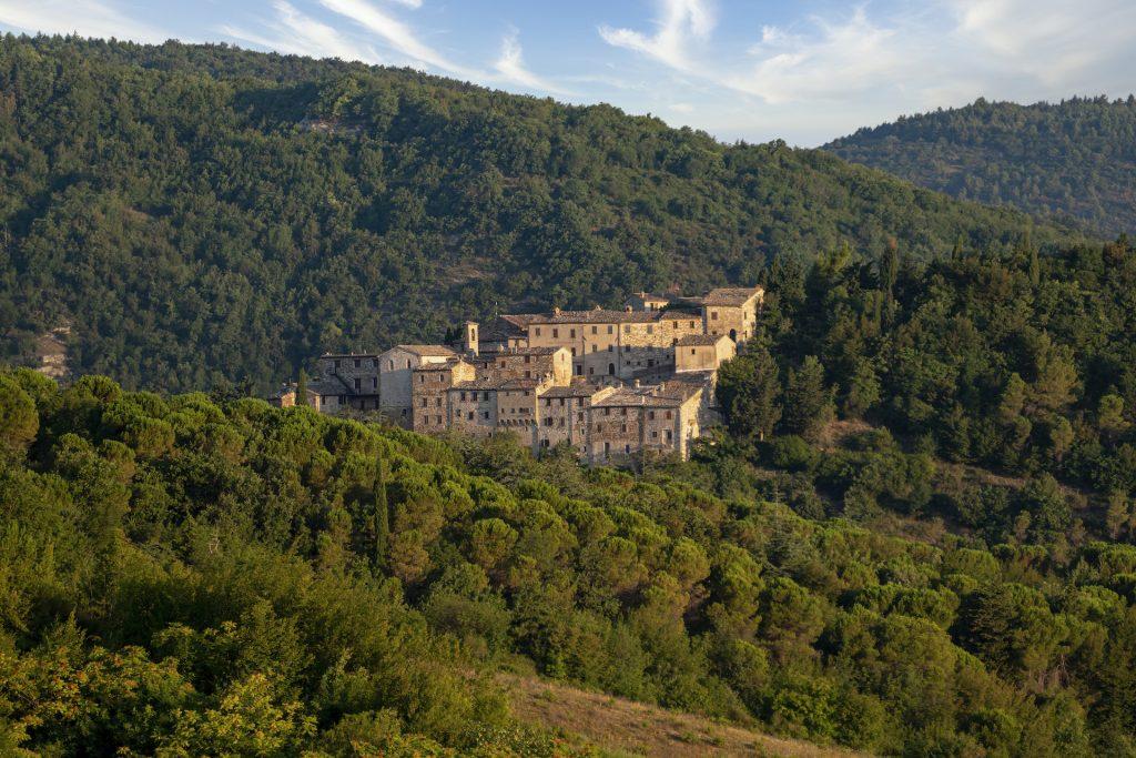 Castello di Avacelli_4