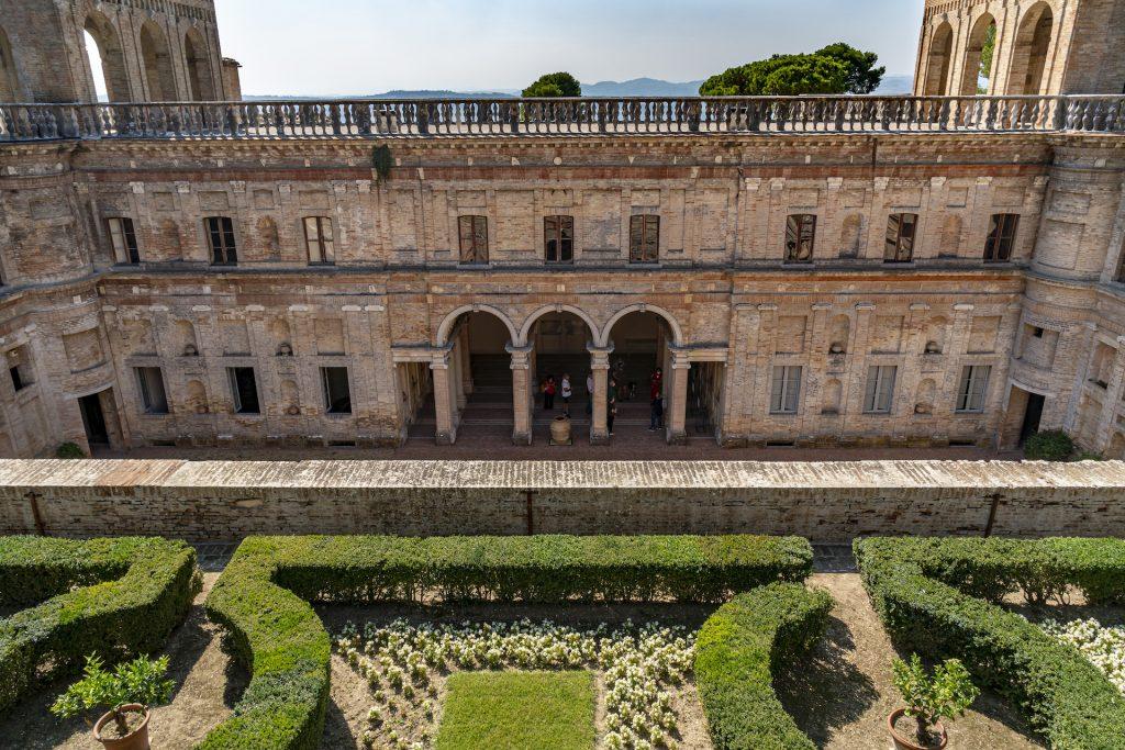Villa Imperiale_1