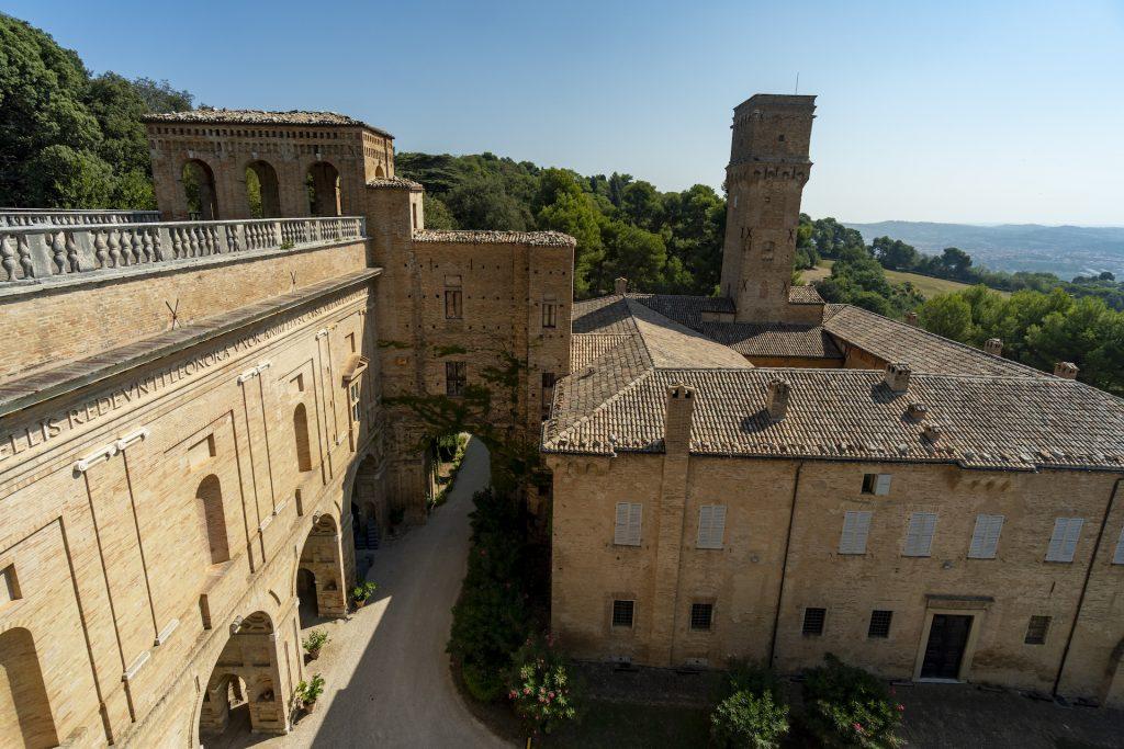 Villa Imperiale_2