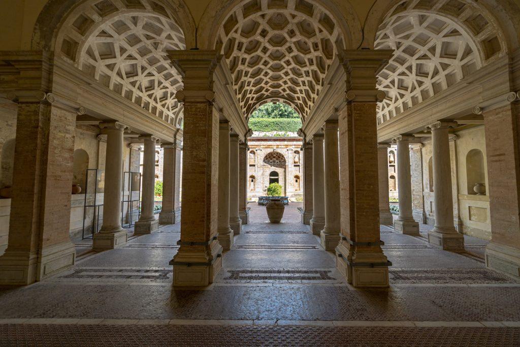 Villa Imperiale_3
