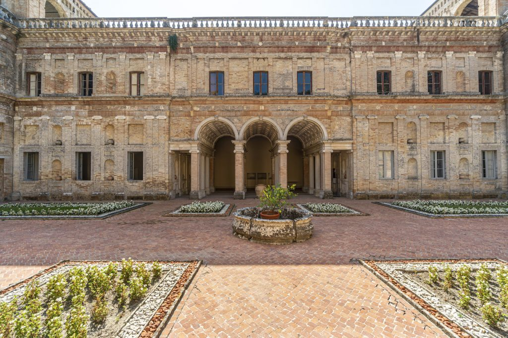 Villa Imperiale_5