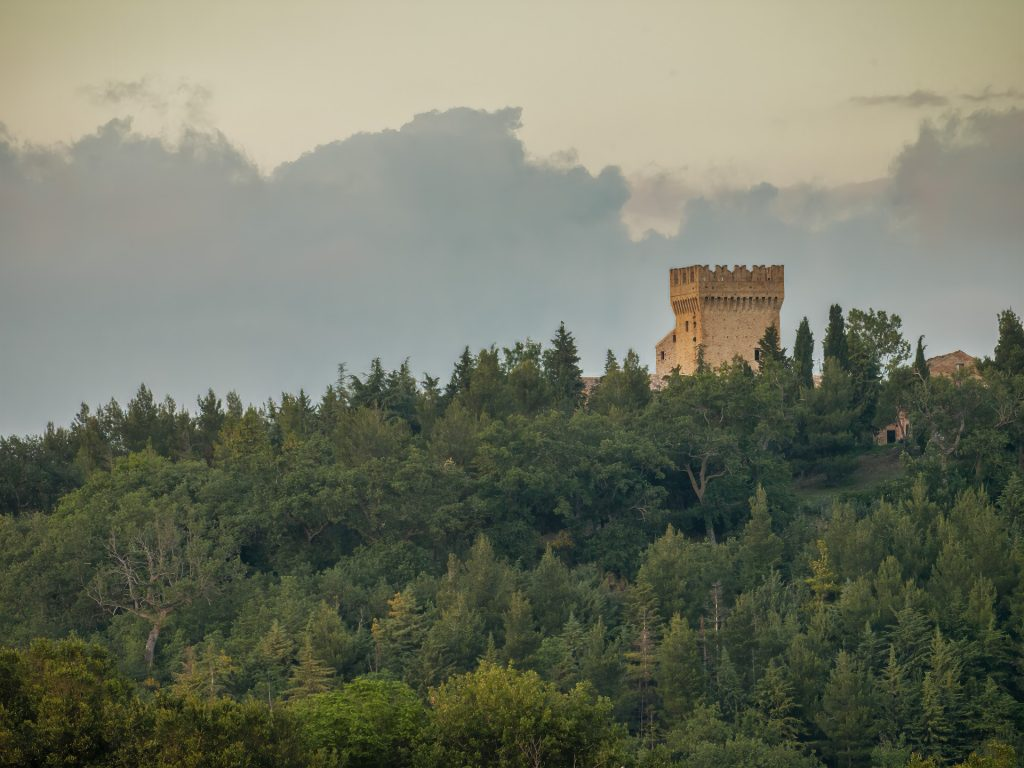 Castello di Monte Varmine_1