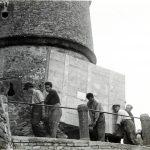 Storia di Pasquale Rotondi, l'eroe dell'arte italiana