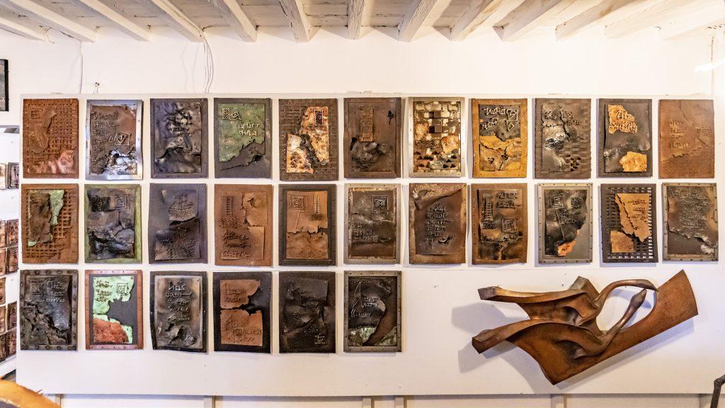 Casa Museo Gentiletti4