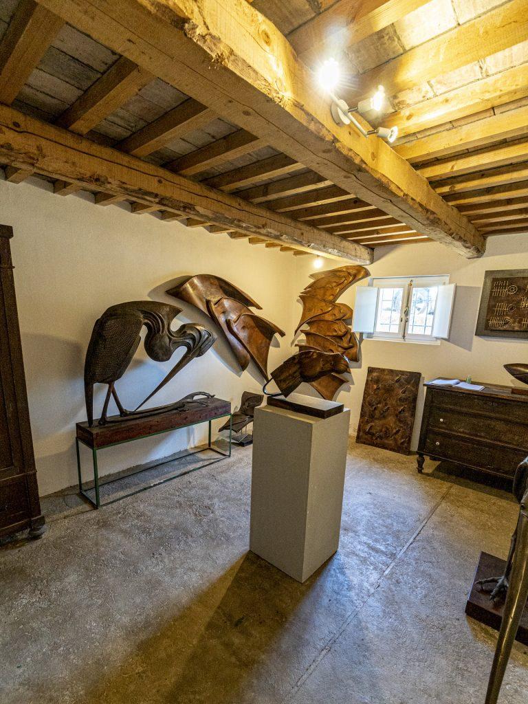 Casa Museo Gentiletti2